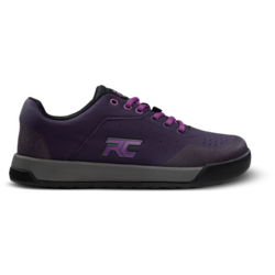 Ride Concepts Hellion Women's Shoe