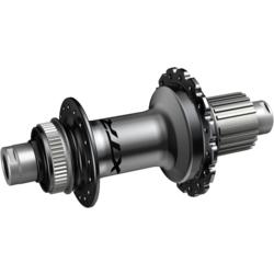 Shimano XTR Micro Spline FH-M9111-B Boost Rear Hub