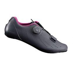 Shimano RP7 Women Road Shoe