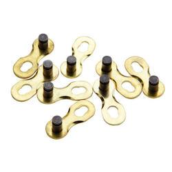 SRAM PowerLink Gold Chain Connector 9-speed