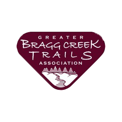 Ridley's Cycle Greater Bragg Creek Trails Association Donation