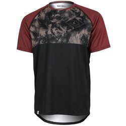 Trees Apparel Roots Jersey Mens