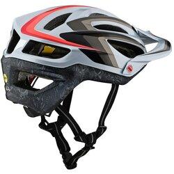 Troy Lee Designs A2 Helmet w/MIPS Mirage