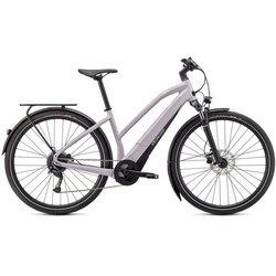 Specialized Turbo Women's Vado 3.0