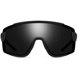 Smith Optics Wildcat Sunglasses