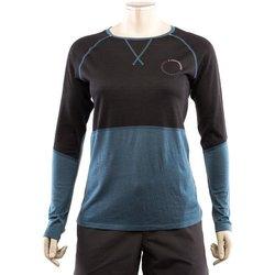 Chromag Veldt Wool Women's Jersey
