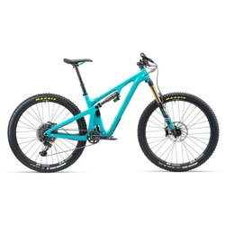 Yeti Cycles SB130 C1 - DEMO - Medium