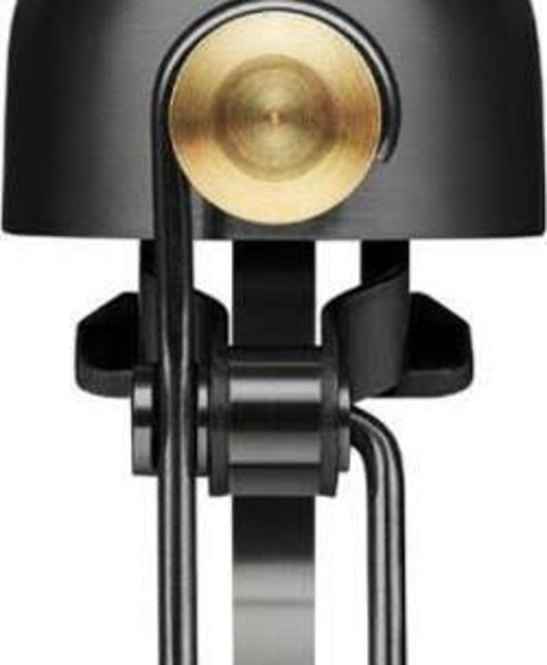 Spurcycle Spurcycle Black Bell