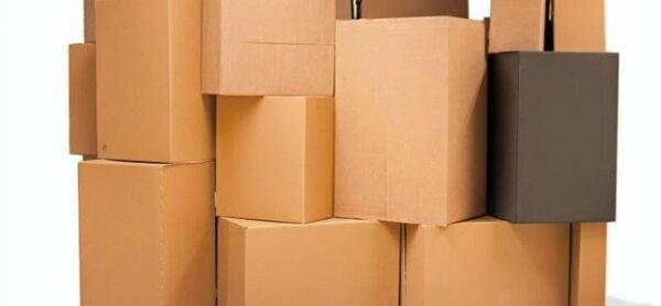 Fed Ex / UPS Sold Bike Shipping
