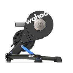 Wahoo Wahoo Kickr Power with Axis