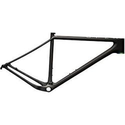 Open One + Frameset