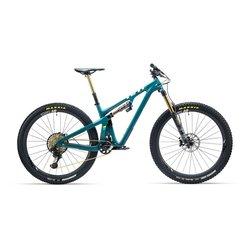 Yeti Cycles SB130