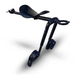Mac-Ride Mac Ride Child Seat