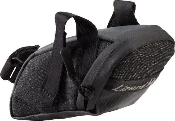 Lizard Skins Lizard Skins Super Cache Seat Bag