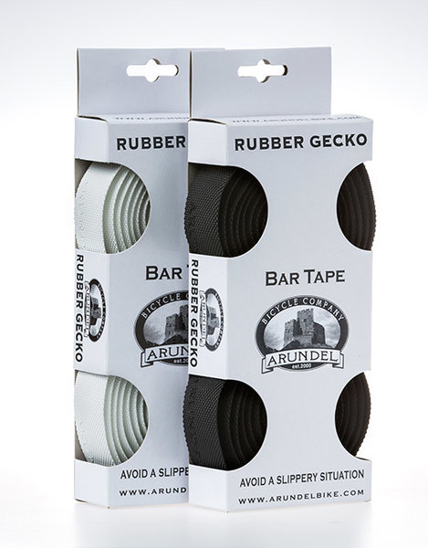 Arundel Rubber Gecko Bar Tape