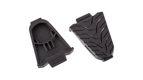 Shimano Shimano Cleat Covers Pair/SM-SH45 SPD-SL