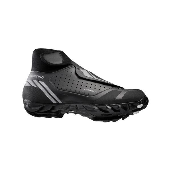 Shimano MW5 Winter Mountain Shoe