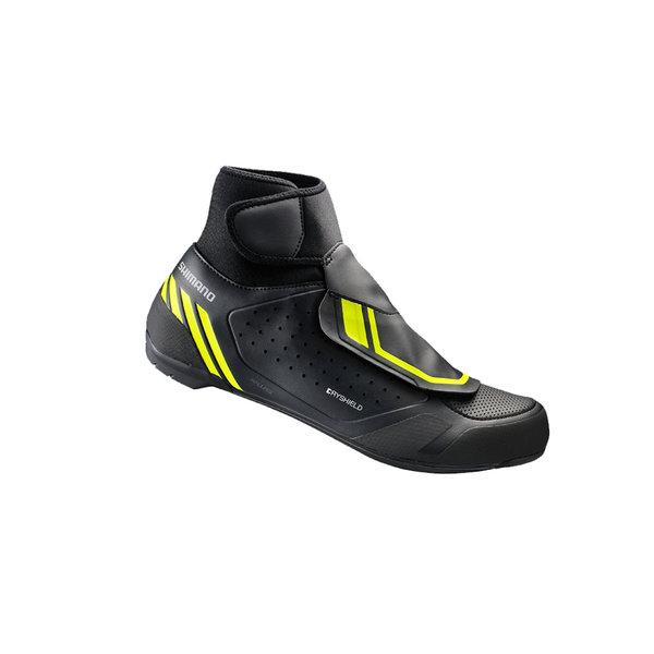Shimano RW5 Winter Road Shoe