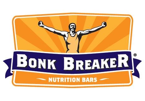 bonk breaker nutrition logo