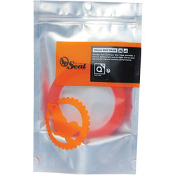 Orange Seal Orange Seal Rim Tape (12 yds)