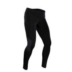 Sugoi Women's MidZero Zap Tight