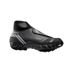 Shimano MW5 Winter Mountain Shoe