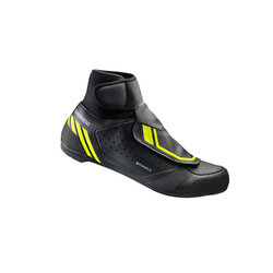 Shimano RW5 Winter Road Shoe