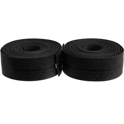 Silca NASTRO PILOTI Bar Tape