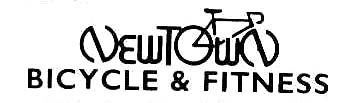 Newtown Bicycle Shop Home Page