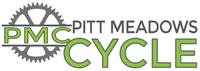 Pitt Meadows Cycle