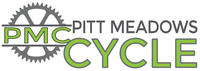 Pitt Meadows Cycle Home Page