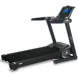 BH Fitness BH Fitness S5Ti