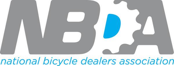 NBDA Additional Store Locations / Listing
