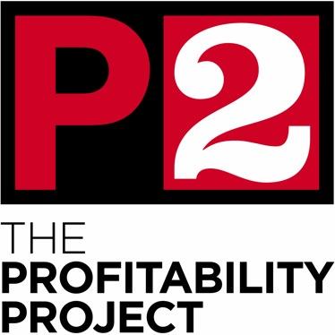NBDA Profitability Project