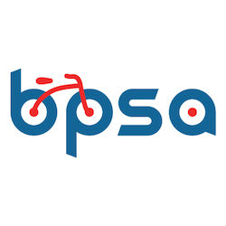 Bicycle Product Suppliers Association