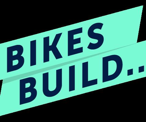 Bikes Build