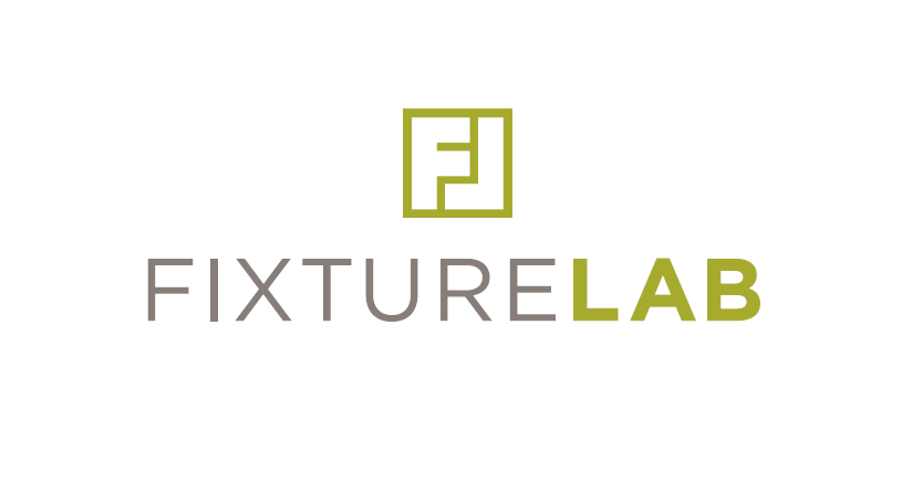 Fixture Lab