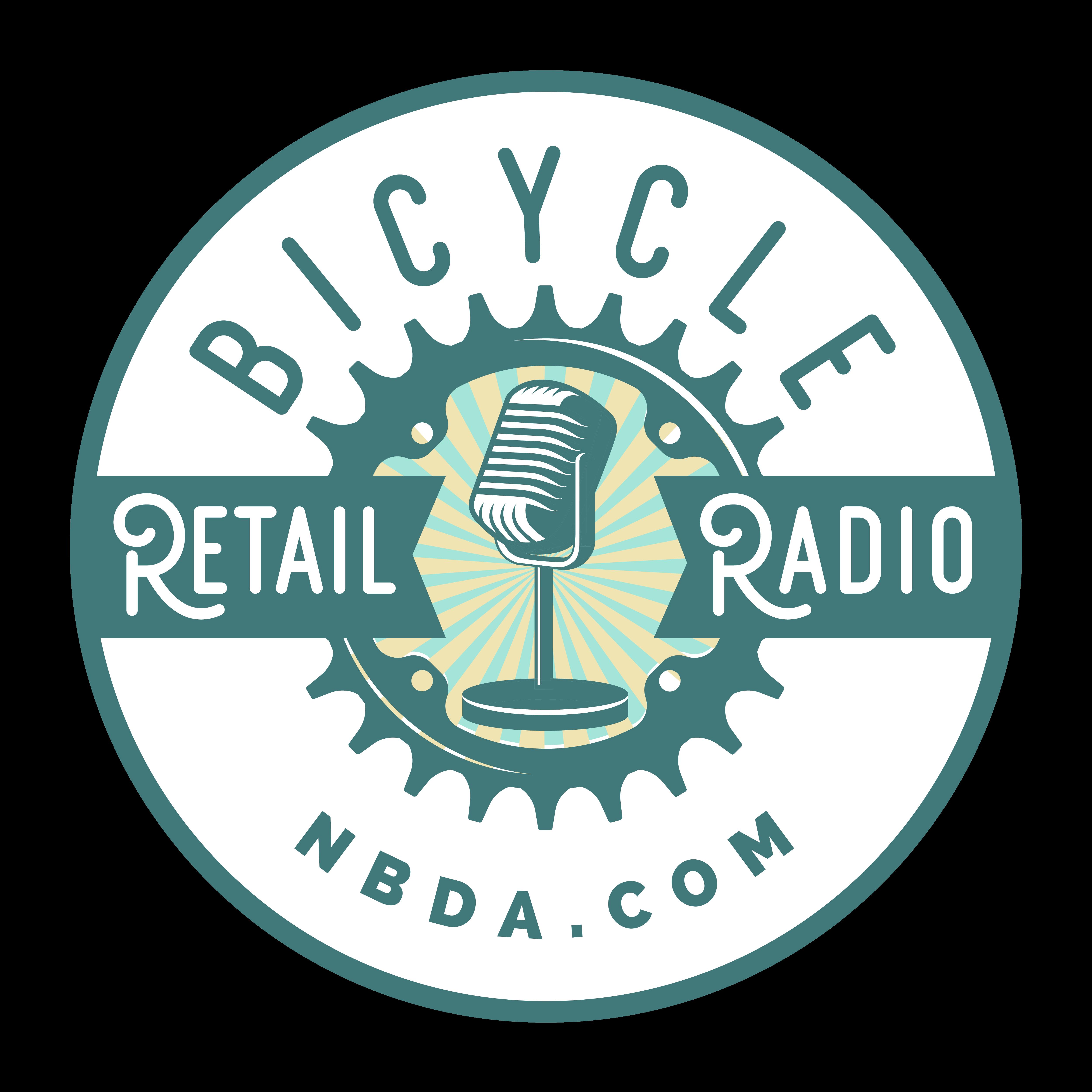 bicycle retail radio
