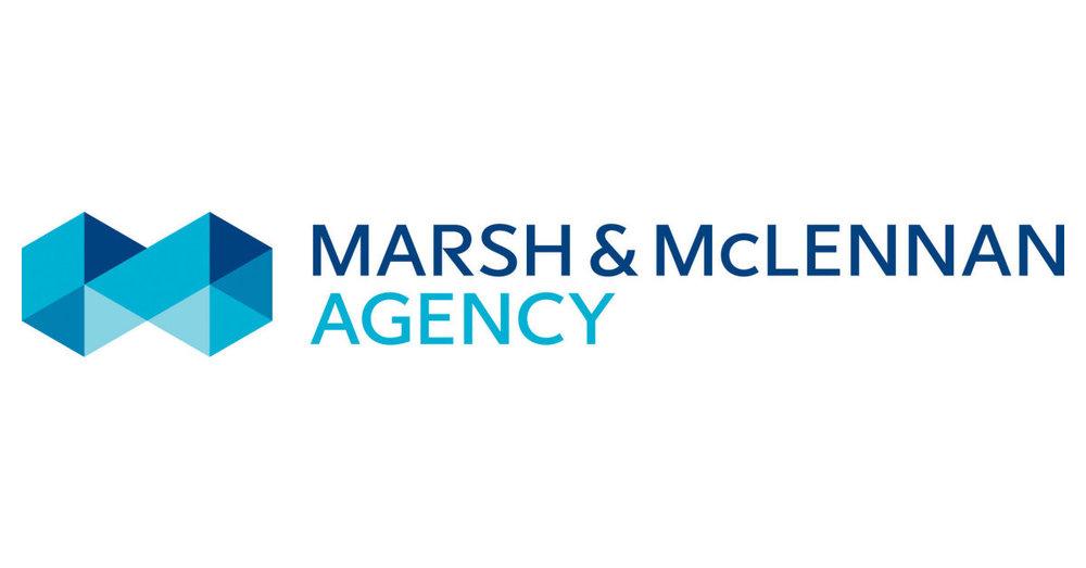 Marsh and McLennan Agency