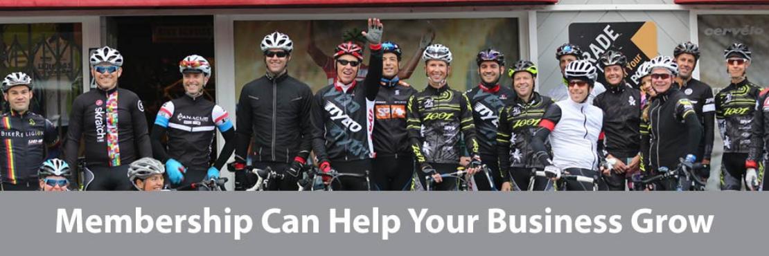 NBDA Membership Can Help Your Business Grow