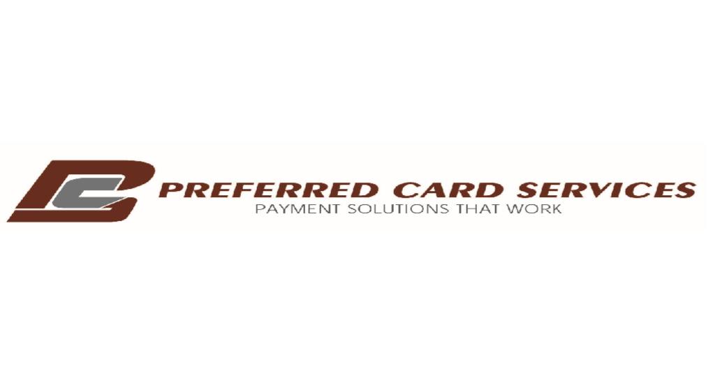 Preferred Card Services