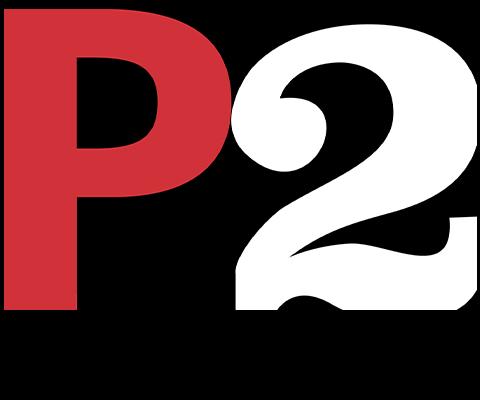 P2 Consult