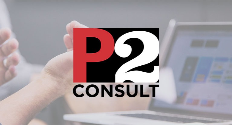 P2 Consulting Services