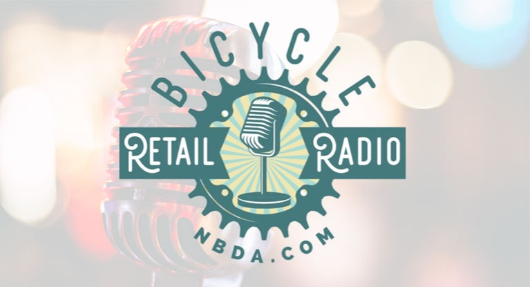 Bicycle Retail Radio