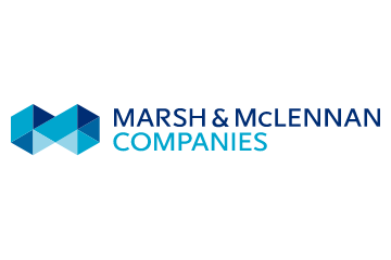 Marsh & McLennan Agency (MMA)
