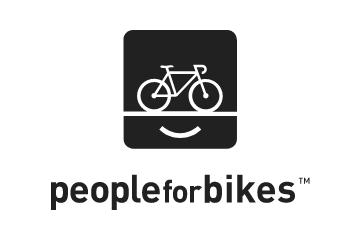 PeopleForBikes