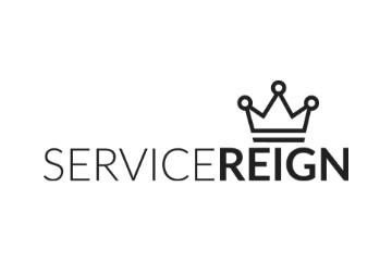 Service Reign