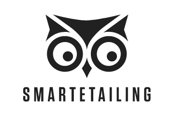 SmartEtailing