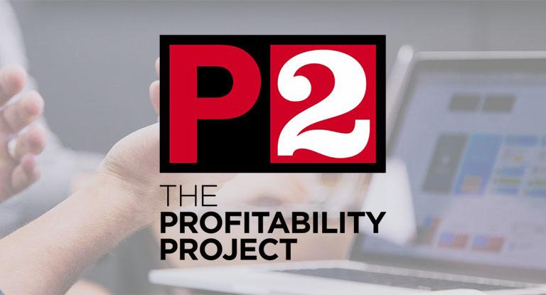 Profitability Project