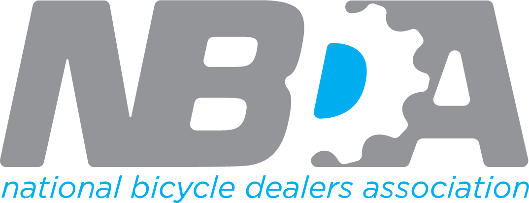 Representing the Best in Specialty Bicycle Retail Logo